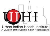 UIHI Logo