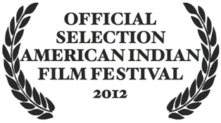 American Indian Film Festival laurels