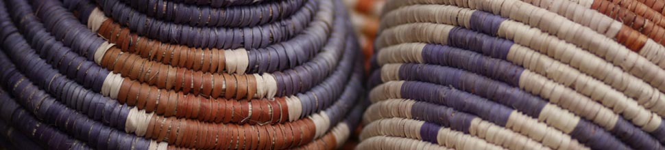 Header_BasketsAtIndianMarket